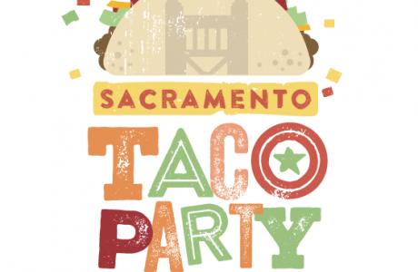 Image of Sacramento Taco Party