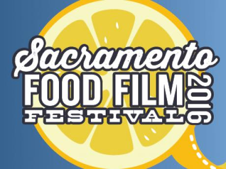 Film festival food literacy center for Sunh fish sacramento