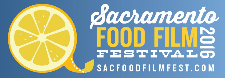 Image of Sacramento Food Film Festival