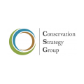 Image of Conservation Strategy Group