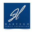 Image of Harvego Family Foundation