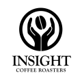 Image of Insight Coffee Roasters