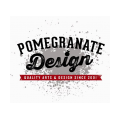 Image of Pomegranate Design