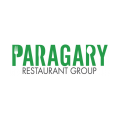 Image of Paragary Restaurant Group