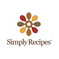 Image of Simply Recipes