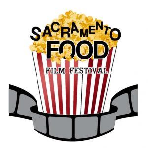 Image of 2012 Sacramento Food Film Festival