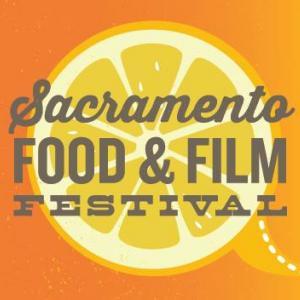 Image of 2014 Sacramento Food Film Festival