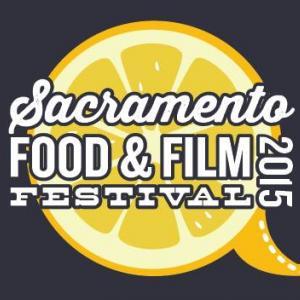 Image of 2015 Sacramento Food Film Festival