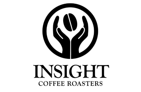 Insight Coffee Roasters