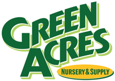 Green Acres logo
