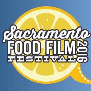 Image of 2016 Sacramento Food Film Festival